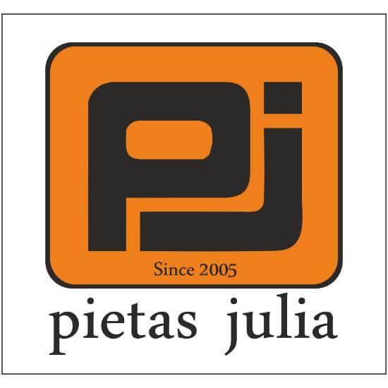 Pietas Julia / Lounge & Disco Bar