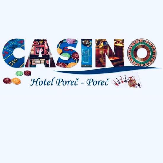 casinocezar.com