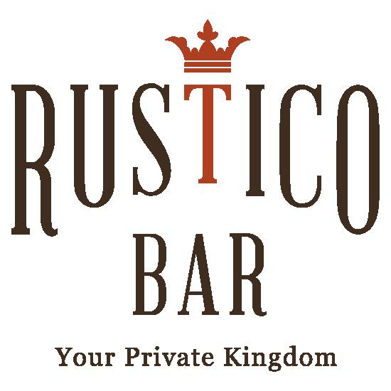 rustico bar pula