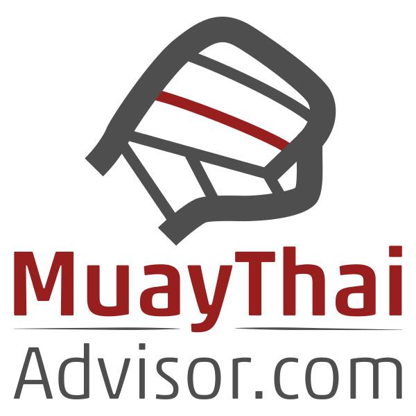 Muay Thai Advisor